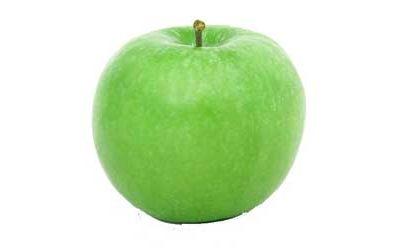 Poma dissecada