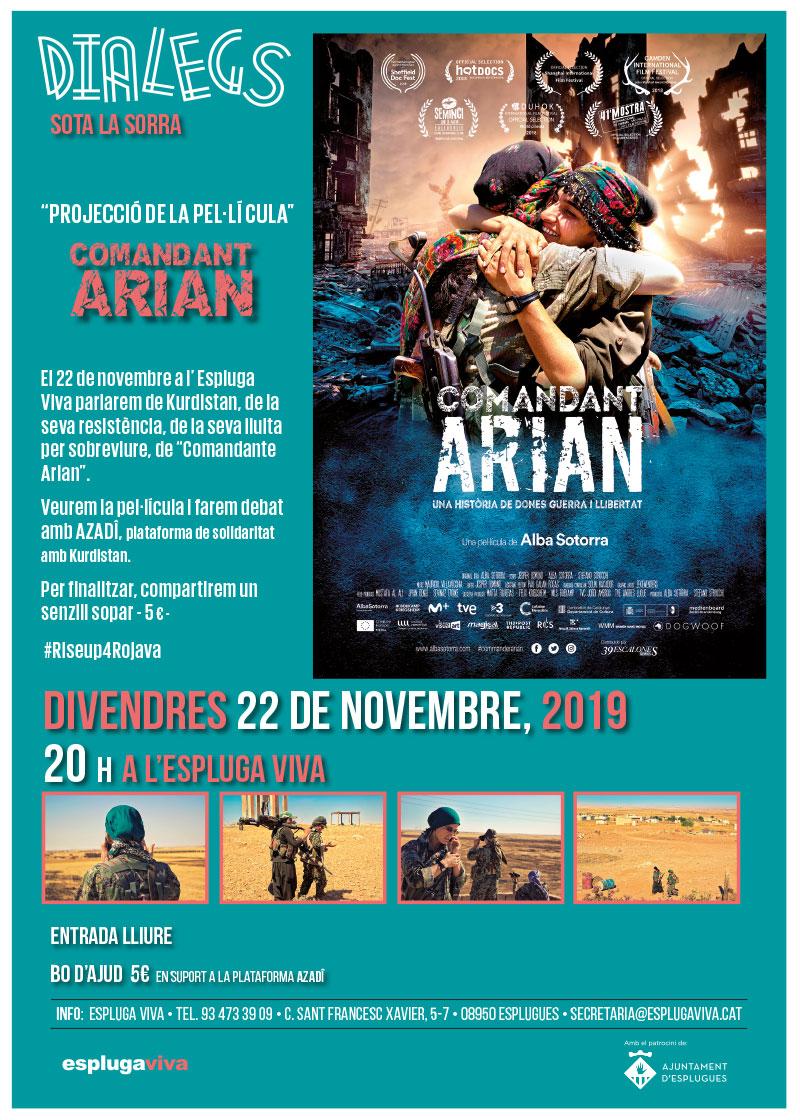 DIALEGS 2019_novembrer_Comandant-Arian