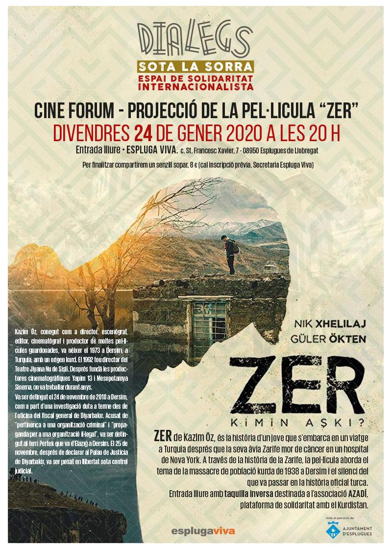DIALEGS 2020_gener_projecció ZER