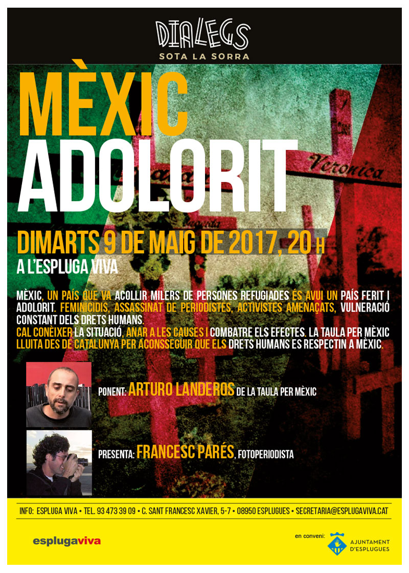 DIALEGS 2017_maig_Mèxic-adolorit