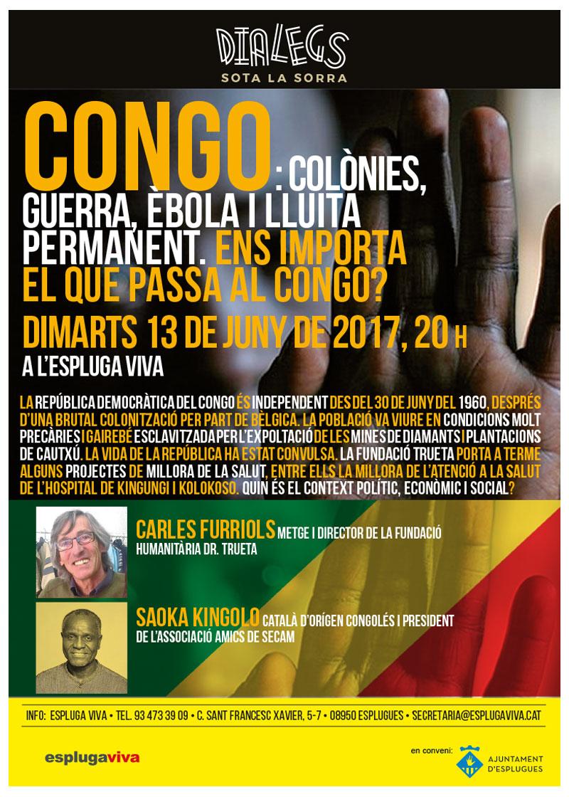 DIALEGS 2017_juny_Congo-colonias