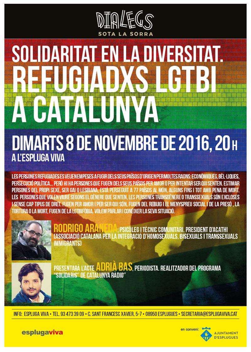 novembre_refugiatxs-LGTBI
