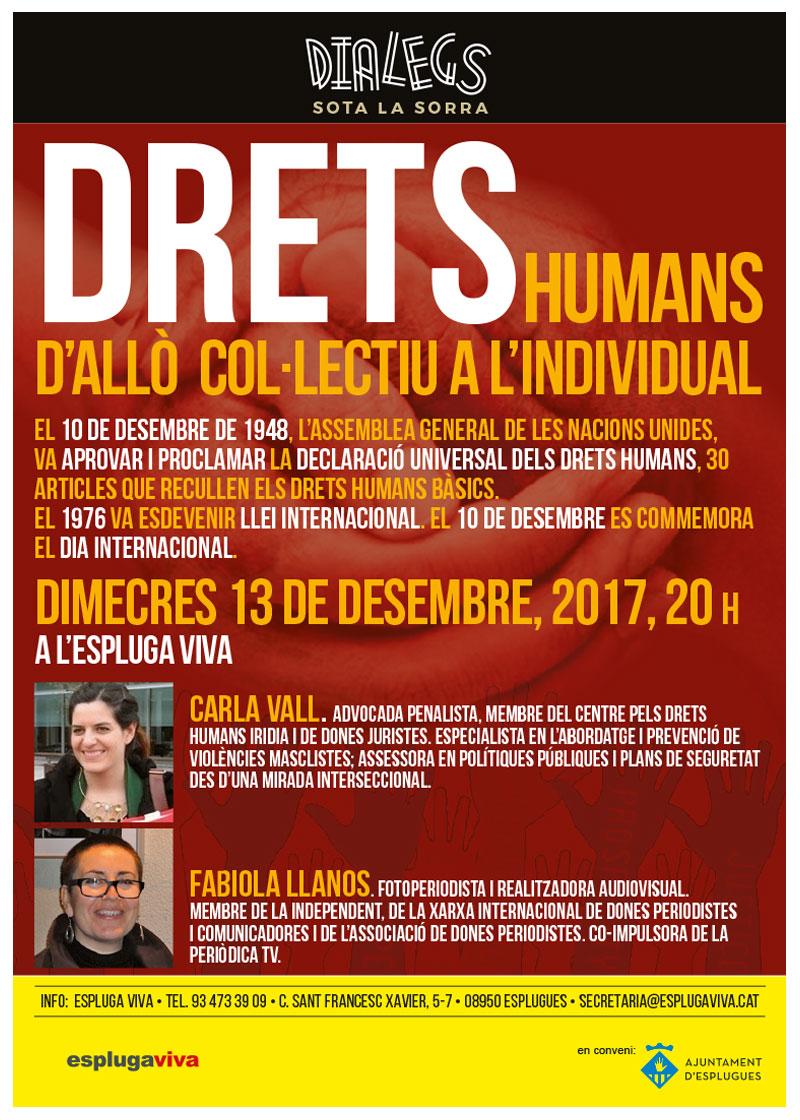 DIALEGS 2017_desembre_drets-humans