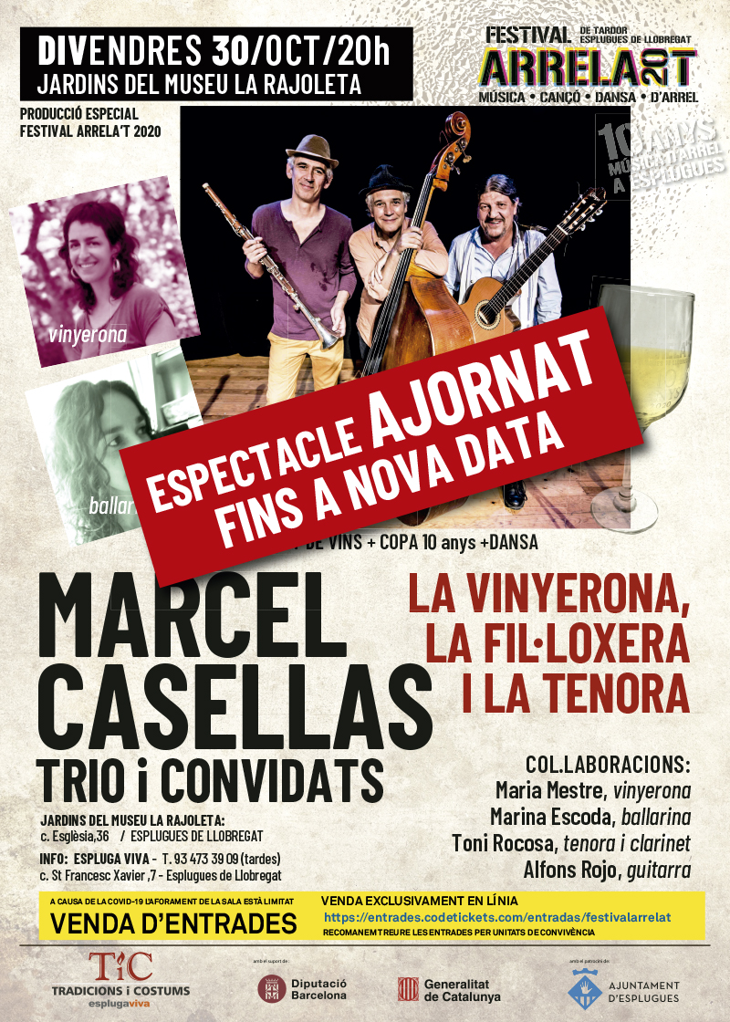 cartell_CASELLAS_arrelat2020
