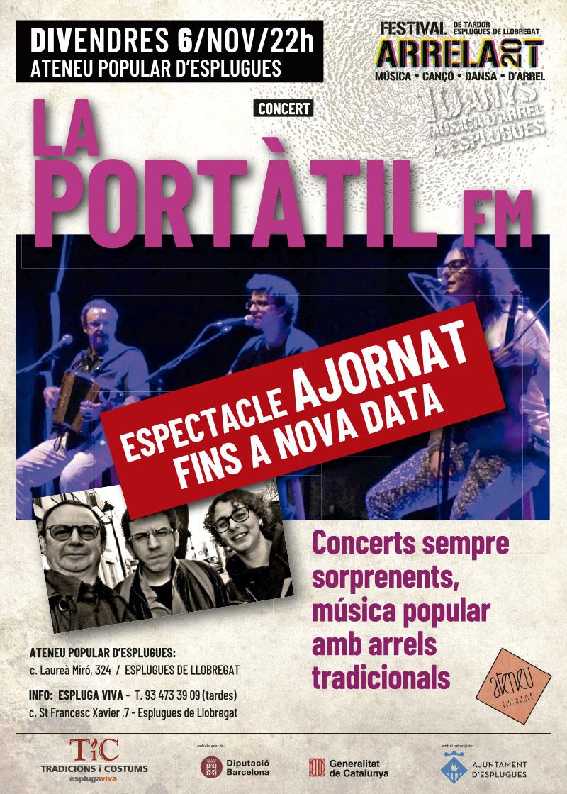 cartell_PORTATIL_ajornat_arrelat2020