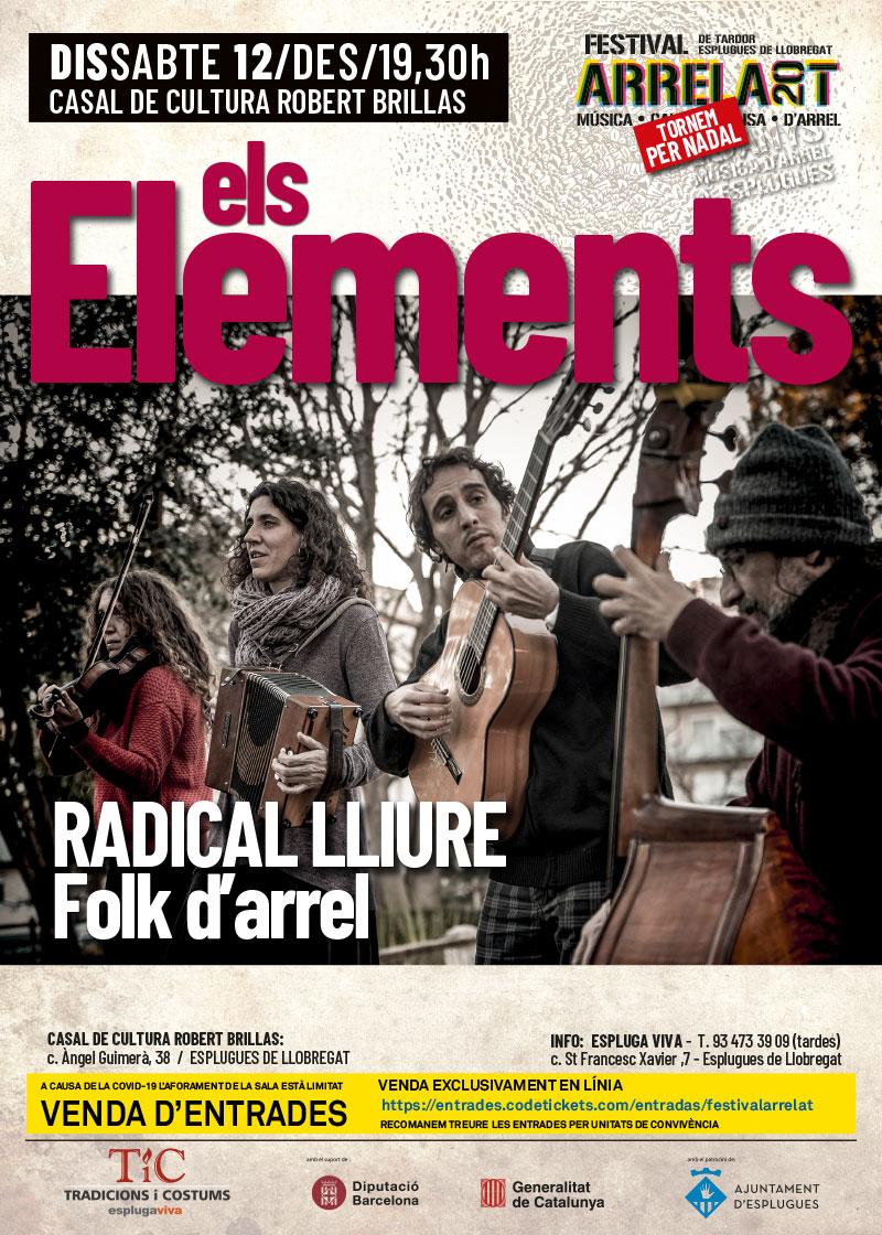cartell_ELEMENTS_DES_arrelat2020