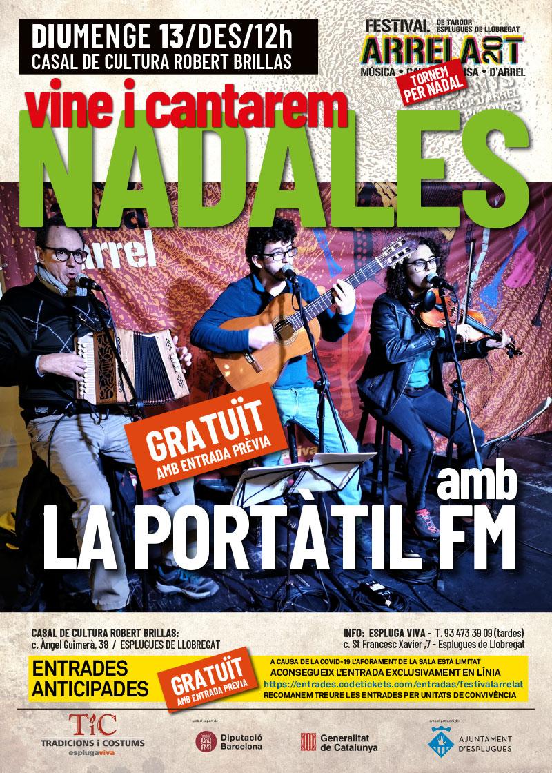 cartell_PORTATIL-NADALES_DES_arrelat2020