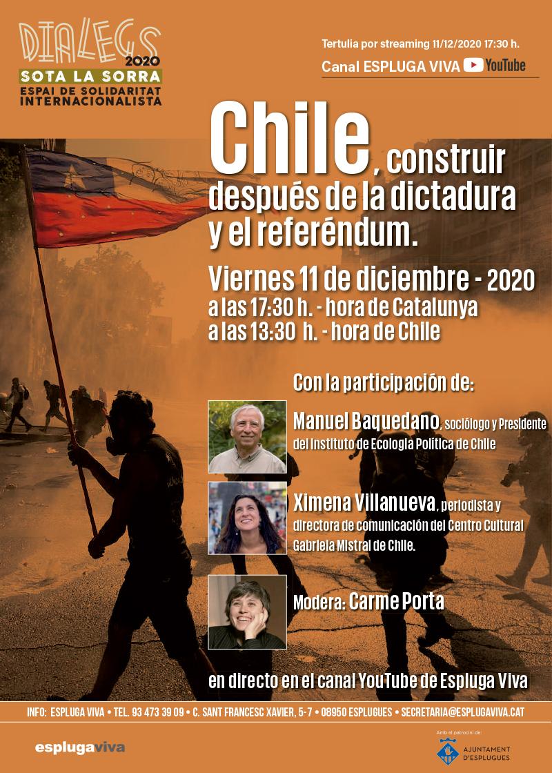 DIALEGS_CHILE_desembre2020
