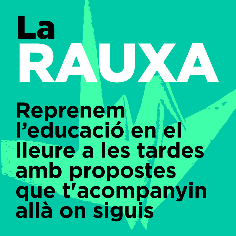 LA-RAUXA