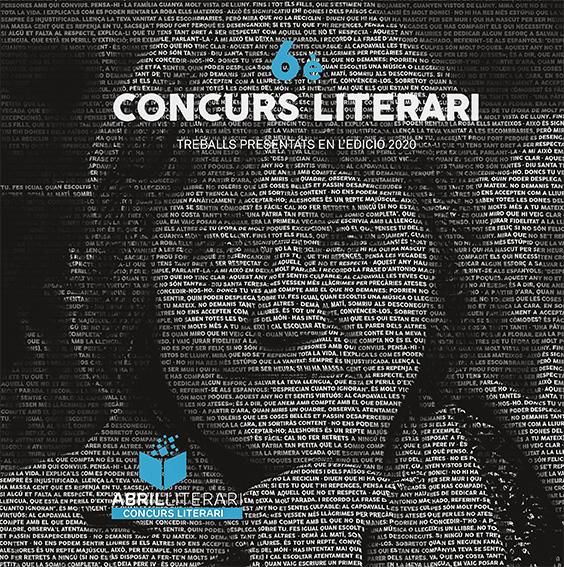 LLIBRET-RELATS ABRIL LITERARI-2020