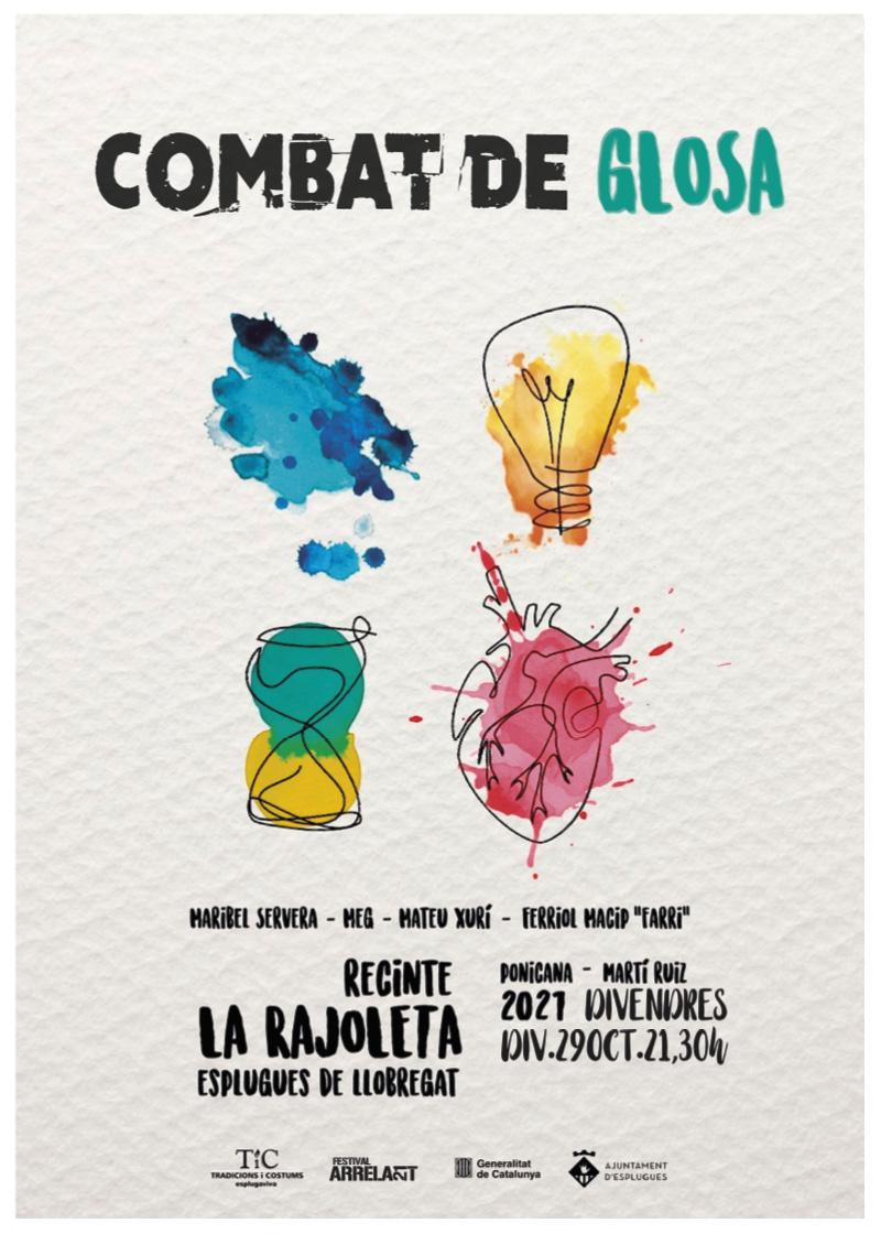 COMBAT-GLOSA2021_ARRELA'T